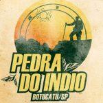 PEDRA DO ÍNDIO