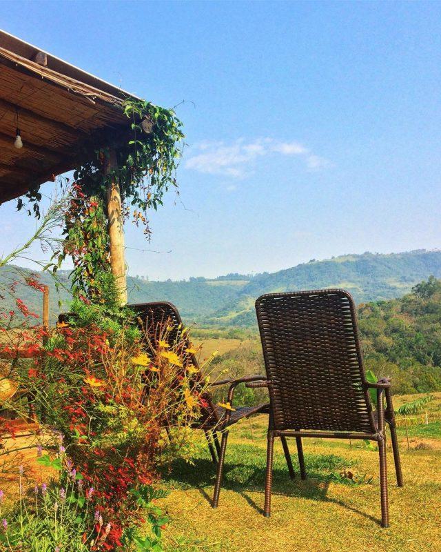 Quilombaria – Empório Rural